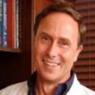 Arturo Guiloff, MD