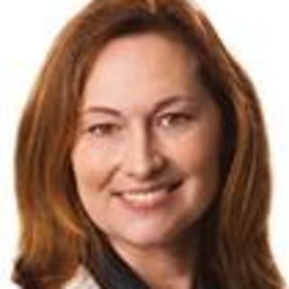 Ingrid Bullard, MD
