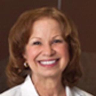 Cynthia Angel, MD