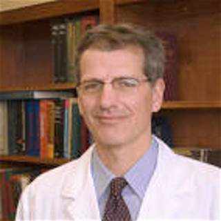 Kenneth Witterholt, MD
