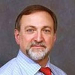 Donald Delwood, MD