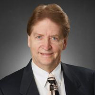 Phillip Carr, MD