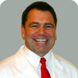 Robert Millar, MD