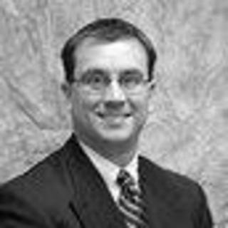 Robert Grabowski, DO