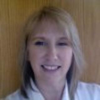 Carla Grinuck-Wood
