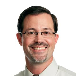 Peter Agnello, MD