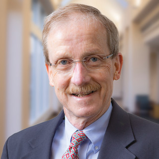 Donald Stogsdill, MD