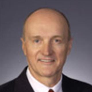 David Hemmer, MD
