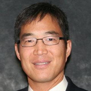 Manfred Chiang, MD