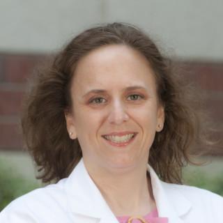 Anita Szady, MD