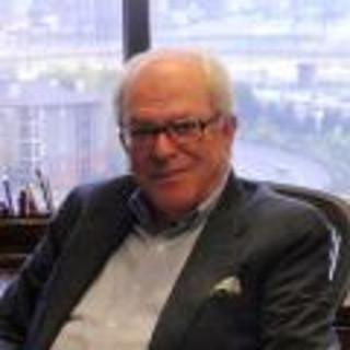 Ross Grumet, MD