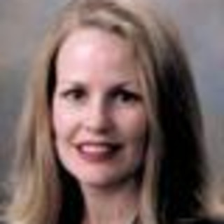 Kelly Rhodes-Stark, MD