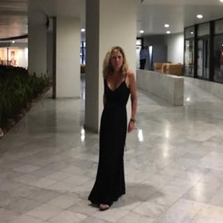 Anna Rosinska, MD