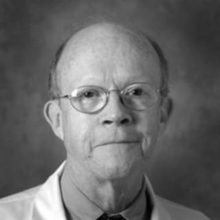 Joseph Warren, MD