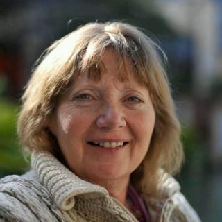 Roberta Fennig, DO