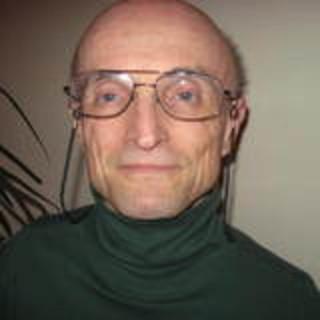 Kris Parnicky, MD