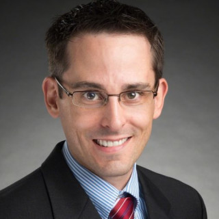 Matthew Ehrhardt, MD