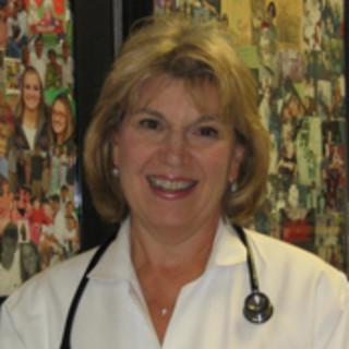 Kathryn Cheek, MD