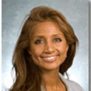 Deeba Masood, MD