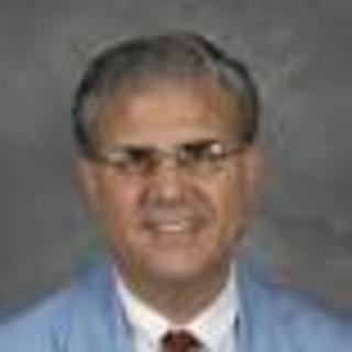 Scott Kolbaba, MD