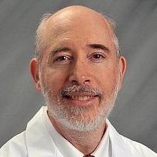 Mark Roth, MD