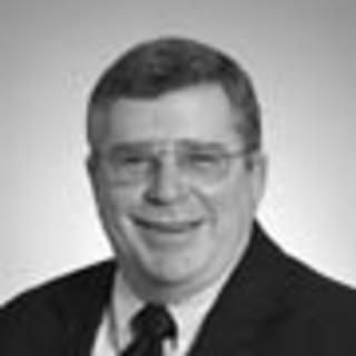 Richard Rathgeber, DO