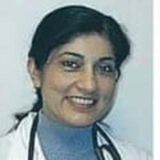 Neerja Kaul, MD