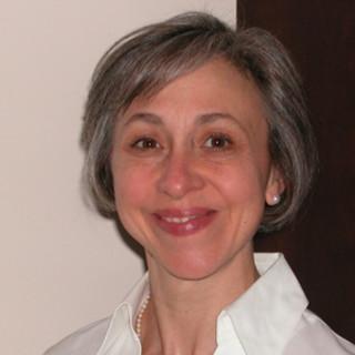 Lynda Varlotta-Geraci, DO