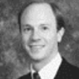 Matthew Ketelaar, MD
