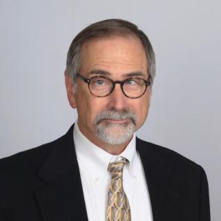 Jon Tippin, MD