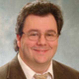 Robert Ownbey, MD