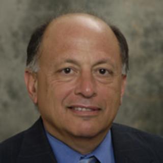 Louis Fusilli, MD