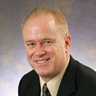 Richard Heiner, MD