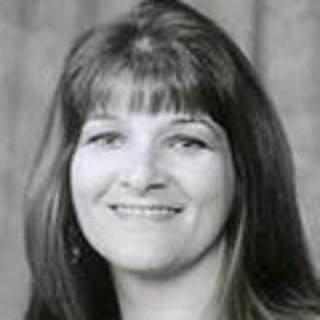 Sharon Kelly, MD