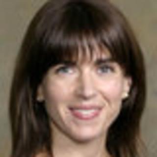 Erin Amjadi, MD