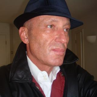 Alex Hirsch, MD