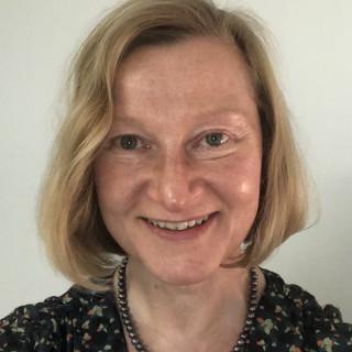 Loree Kalliainen, MD