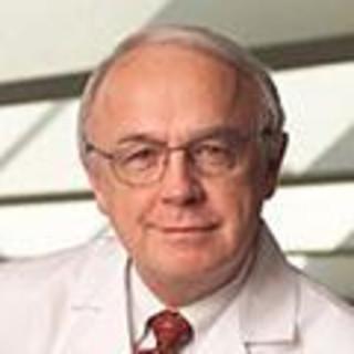 Charles Morgan, MD