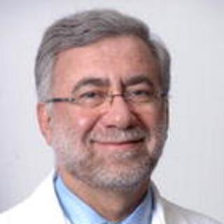 Jean Otrakji, MD
