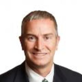 Mark Whiteford, MD