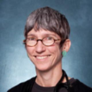 Sarah Buttrey, MD