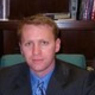 Bradley Moore, MD