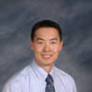 A. Min Kang, MD