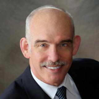 Dean Healy, MD