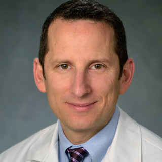 Steven Kawut, MD