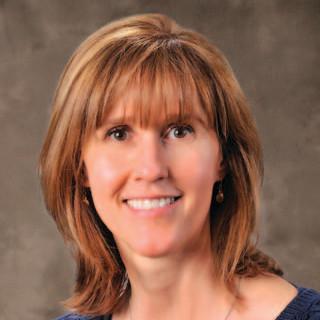Elisabeth (Phillips) Prosser, MD