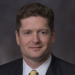 Joshua Schindler, MD