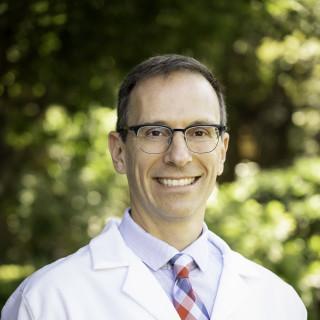 Andrew Artz, MD