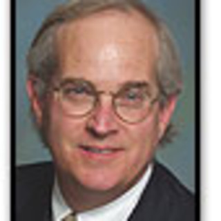 John Pearce, MD