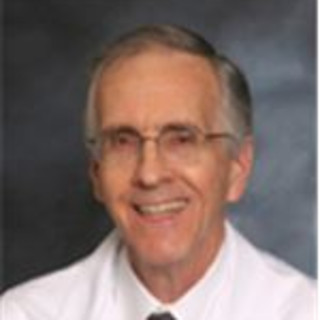 Michael Lappin, MD
